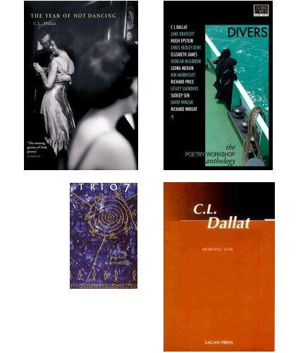 books by Cahal Dallat
